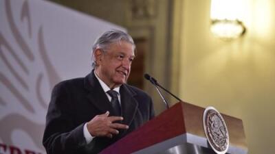 Por qué México sigue reconociendo como presidente de Venezuela a Nicolás Maduro