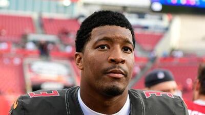 QB de la NFL llegó a un acuerdo tras escándalo por agresión sexual