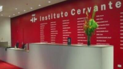 El Instituto Cervantes de Chicago ofrece cursos de idiomas gratuitos para celebrar la herencia hispana