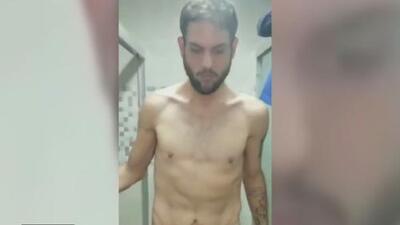 Video que muestra al diputado Requesens en precarias condiciones causa indignación en Venezuela
