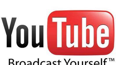 Google publica la lista de los mejores vídeos de YouTube de 2014