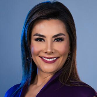 Adriana  Vargas-Sino