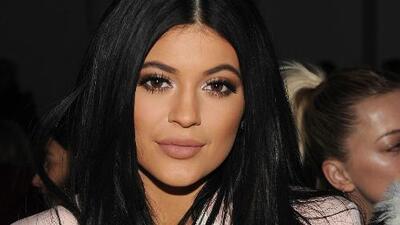 Bruce y Kris Jenner están 'preocupados' por su hija Kylie