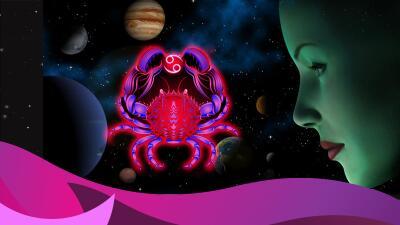 Marte entra en Cáncer, llegan los conflictos entre querer y poder