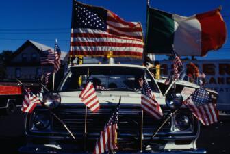 Estos autos de marcas estadounidenses no son 'Hechos en EEUU'