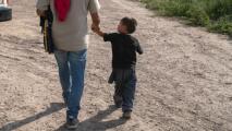 Crisis migratoria en la frontera sur: ¿ha empeorado la situación en la era Biden?