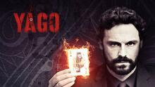 """""""Yago"""" regresará el 30 de Mayo"""