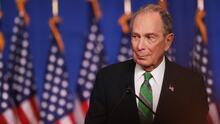 Piden investigar la donación que Bloomberg pretende hacer en Florida para permitir que exreos voten en noviembre