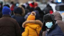 ¿Influye el factor socioeconómico? Estas son las zonas de Nueva York con menos acceso a las vacunas del coronavirus