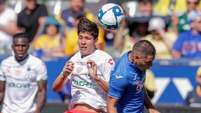 ¡Prográmate! Así se jugará la primera jornada del Apertura 2019 en la Liga MX