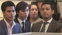 La herencia de Juan Gabriel: estuvimos dentro de la corte y te contamos lo que vimos