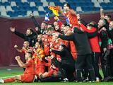 ¡Últimos boletos! Se definen los playoffs Euro 2020