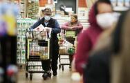 Estos son los productos comestibles que aumentarán de precio