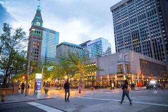 Estas son las mejores ciudades de Estados Unidos para vivir: descubre si está la tuya (fotos)