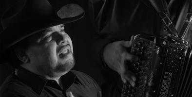 South Texas Homies release new single 'Te Vas Ángel Mío'