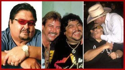 Jimmy González y su legado para la música tejana