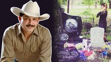 Emilio Navaira: su muerte y cómo su esposa e hijos descubrieron el cadáver