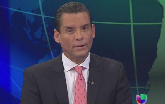 Leo  Díaz Urbina