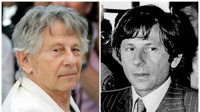 Roman Polanski se libra de otra acusación por acoso sexual a una menor al prescribir una demanda de 1975