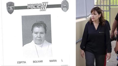 Acusan al Departamento de la Familia de exonerar a monja que abusó de niños