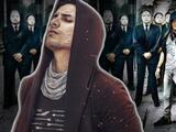 Manu enfrentará una batalla decisiva en Sin Miedo a la Verdad: esta noche gran final de temporada por Univision