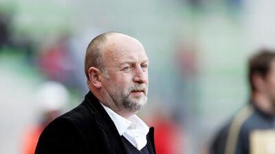 Extécnico del Caen de la Ligue 1 es condenado a 26 meses de prisión por fraude fiscal