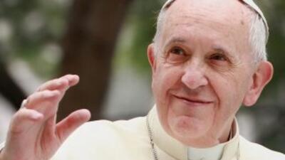 ¿Por qué es relevante lo que diga el Papa sobre cambio climático?