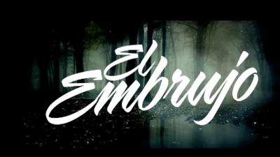 """Jaime y Los Chamacos release the visuals to """"El Embrujo"""""""