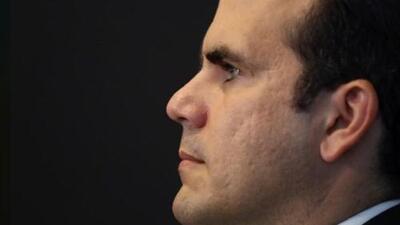 Las 12 peores frases del chat que puso a Rosselló en la peor crisis de su gestión