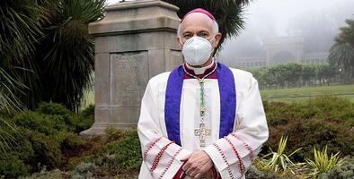 """""""La naturaleza del matrimonio no cambia"""": líderes católicos """"aclaran"""" el apoyo del Papa a las uniones homosexuales"""