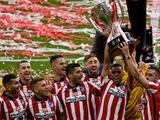 LaLiga ya tiene fecha de inicio y acuerdos en fechas clave para la temporada 2021-2022