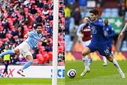 ¿Dónde se juega la Final de la Champions League 2020-2021 entre Manchester City y Chelsea?