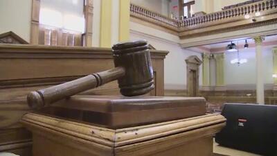 Entran en vigor nuevas leyes en Georgia a partir del 1 de julio