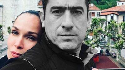 Más preguntas que respuestas en el caso de Isaías Gómez, el asesinado compañero de Sharis Cid
