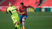 El colombiano Luis Suárez revela que estuvo cerca de llegar al Barcelona