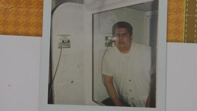 Lo acusaron de violar y asesinar a su prima pero él afirmaba que no recordaba lo sucedido