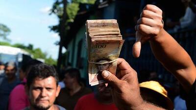 La creativa forma de invertir con la que los venezolanos burlan los controles y la inflación