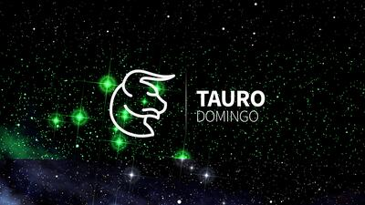 Tauro – Domingo 7 de enero 2018: Luna en tránsito ¡ideal!