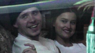 Hijo de Victoria y David Beckham deja a su novia de más de tres años por modelo de Playboy (y te decimos quién es)