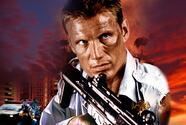 Ya puedes ver aquí la película Direct Action con Dolph Lundgren