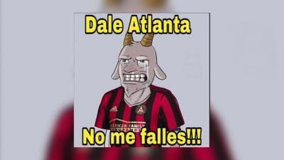 América perdió la Campeones Cup contra Atlanta United, pero ganó en la batalla de los memes