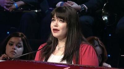 Jacqie Rivera reveló que estuvo en drogas y llevó una relación lésbica