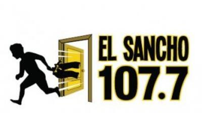 ¡Bienvenidos al Sancho 107.7 de Austin!