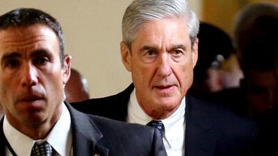 Mueller cerró su investigación del 'Rusiagate' y ¿ahora qué sigue?