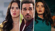 Este martes vivirás una noche de revelaciones en tus novelas de Univision