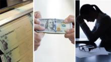 Banco Público de Filadelfia: ¿la solución a la recuperación económica en tiempos de coronavirus? Esto es lo que se sabe