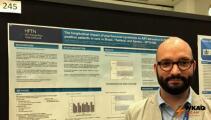 Puertorriqueño colaborará en estudio del Hunter College sobre contagio de VIH