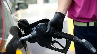 Subirán aún más los precios de la gasolina en California a partir del 1 de julio