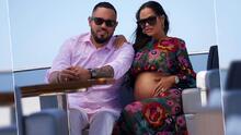 Raphy Pina podría perderse el nacimiento de su hijo con Natti Natasha por restricciones de la Fiscalía de Puerto Rico