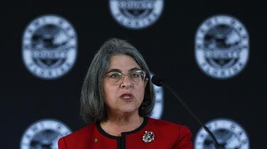 Miami-Dade y escuelas públicas del condado ofrecerán la vacuna de Pfizer